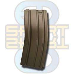 Colt M16/M4 Low-Cap magasin - 30 Skudd
