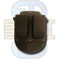 Fobus hylster - Glock magasin, 2 stk.