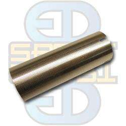 PROMETHEUS Stainless Hard Cylinder (B) 401 - 450mm