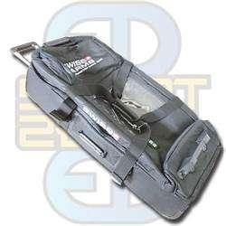 Swiss Arms Trolley bag - SWAT