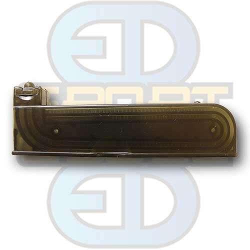 FN Herstal SPR-A5M - Magasin