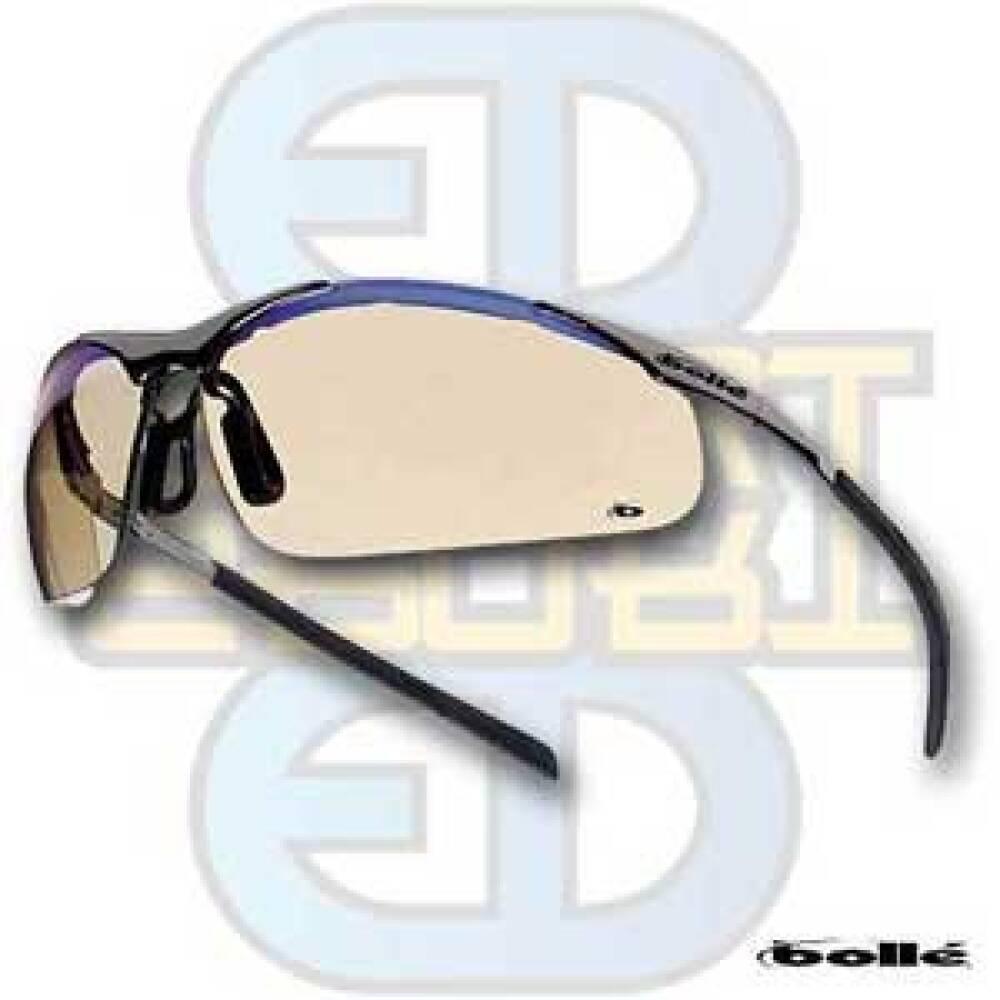 Bollè Invakit - Ballistiske skytebriller