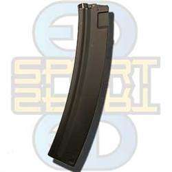 MP5 50 sk. - Metall magasin