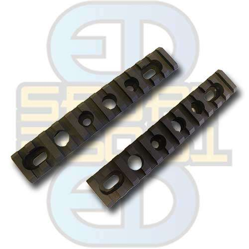 Rail - frongrep Colt