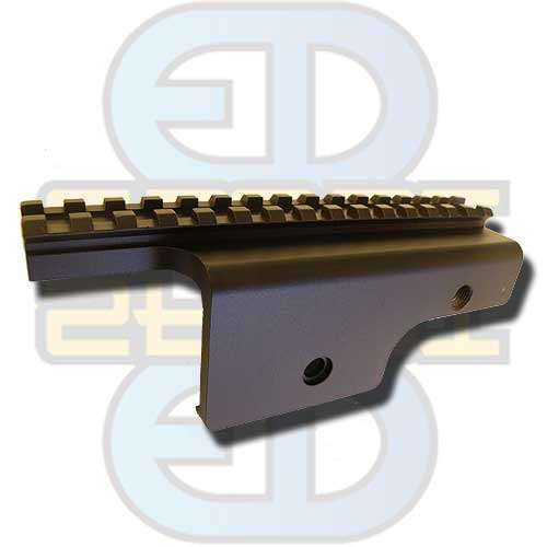 M14 - Scope Mount
