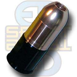 M68 Thunder Grenade