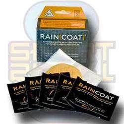 Raincoat kluter, 5-pakk