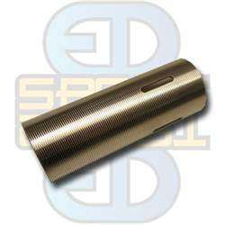 PROMETHEUS Stainless Hard Cylinder (D) 251 - 300mm