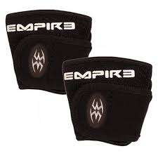 Empire Reg Wrap