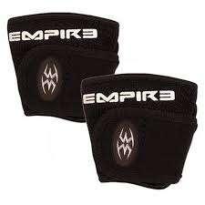 Empire Reg Wrap