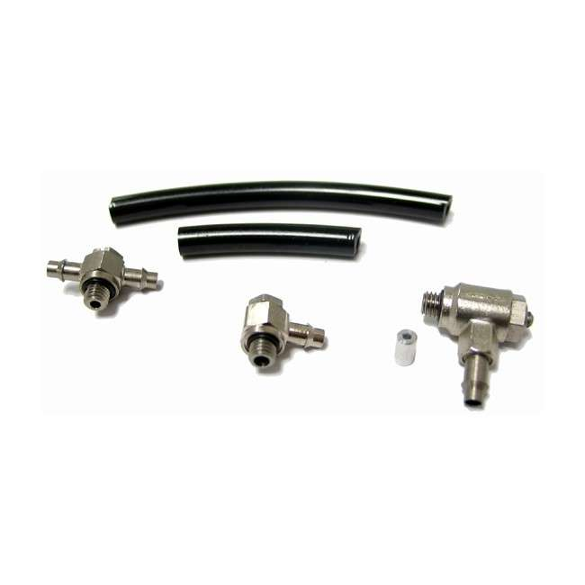 Tippmann98, RT Adapter kit