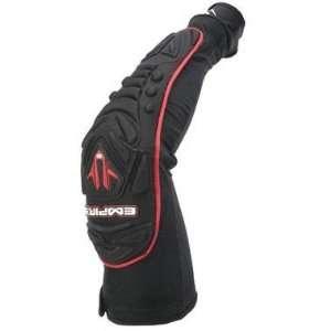 Empire Ground Pounder Elbow/Forearm pad