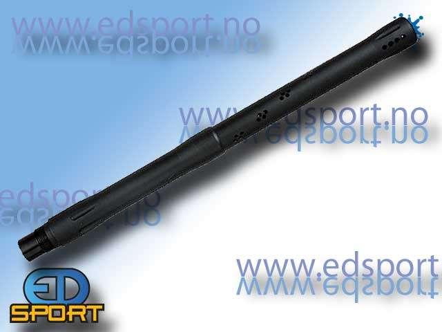 """Lapco Snapshot 18"""", Tippmann A5 / X7 (.689)"""