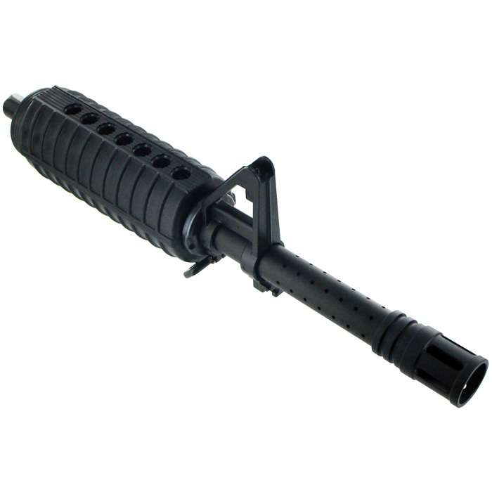 M-16 løpsett for Tippmann A5 / X7