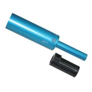Jet Tube, Silver for T98C/ACT