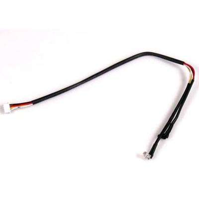 Eye Wire Harness, Spyder VS