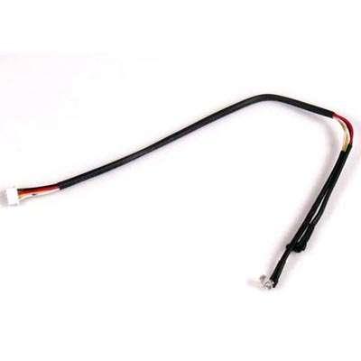 Eye Wire Harness, Spyder VS