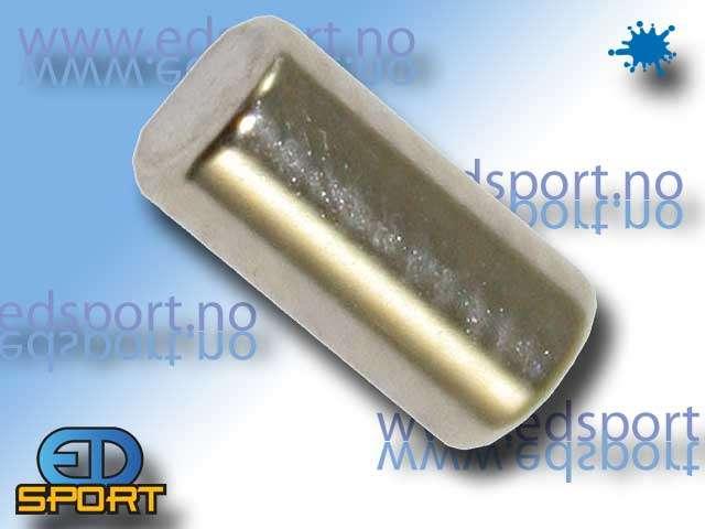 Magnet, Tippmann X7 E-Grep