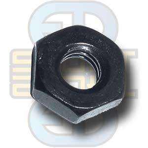Grip Nut T98/C