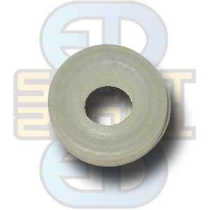Regulator Pin Seal (X-7 Phenom)