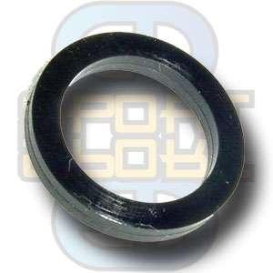 Buffer o-ring T98C ACT