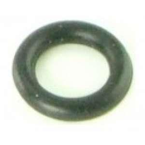 Firing Valve Body O-ring