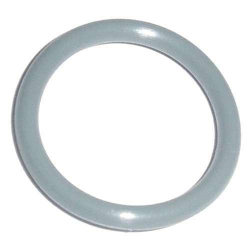 Buffer o-ring