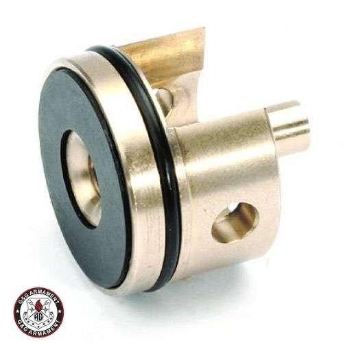 G&G AEG Cylinder Head versjon 2.