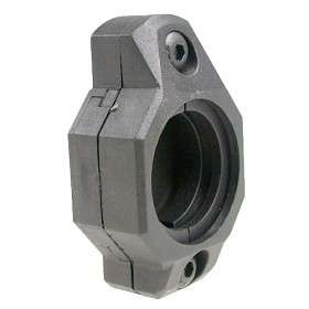 Adapter Plate for SP1