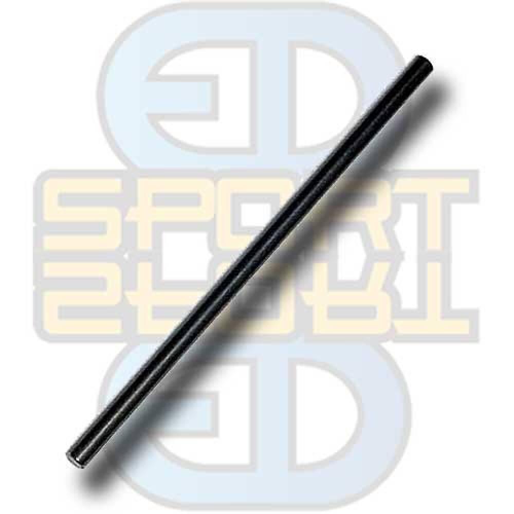 Armature Pin for A5E