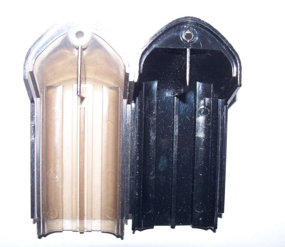 Empire Reloader B, Battery DoorEmpire Reloader B,