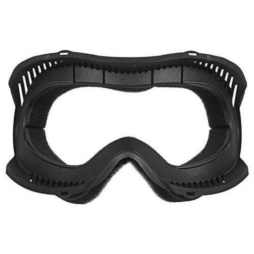 Erstatningsramme for V-Force Grill, maske
