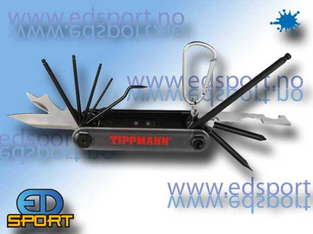 Multitool, Tippmann