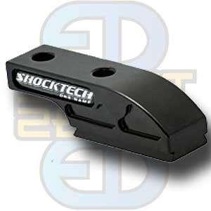 Shocktech Drop Forward #2