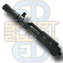 BT-AK47 Barrel kit, APEX, for Tippmann A5 / X7