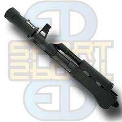 BT-AK47 Barrel kit, APEX, for Tippmann A5 / X7