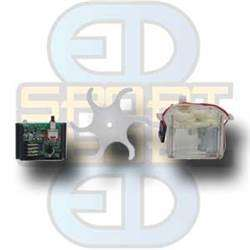 Empire Reload Electronic Kit