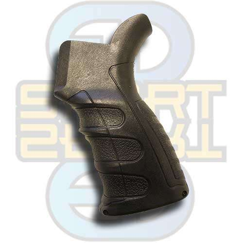 King Arms - Grip Slim for M4/M16