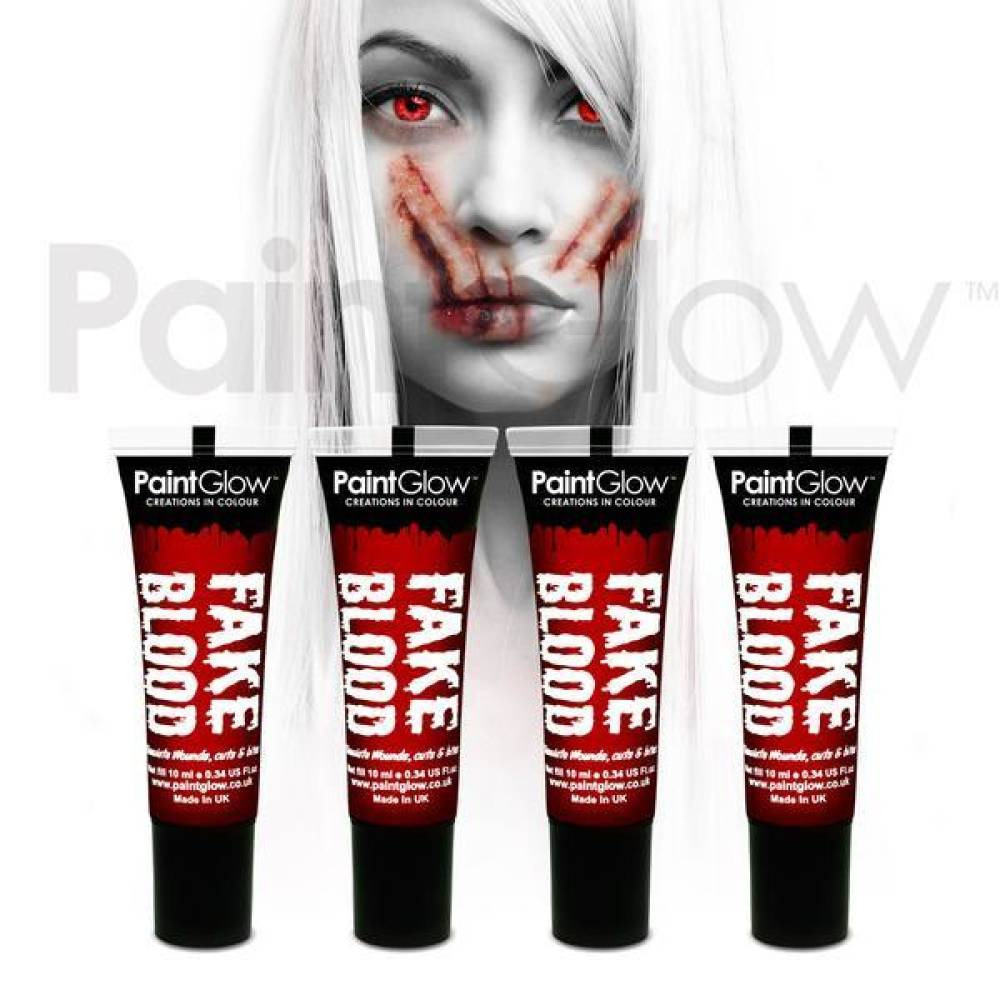 Fake Blood Gel 13ml