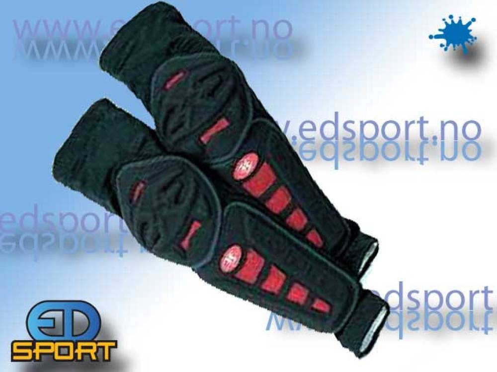 Empire Ventz Elbow/Forearm pad, L/XL