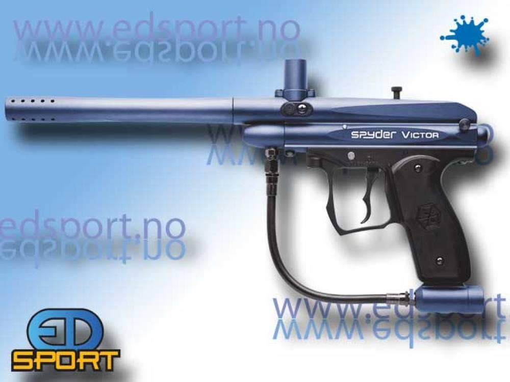 Spyder Victor Diamond