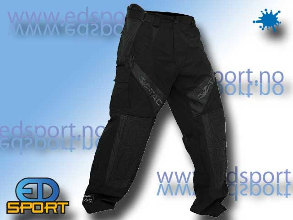 V-Tac Zulu Pants - Tactical