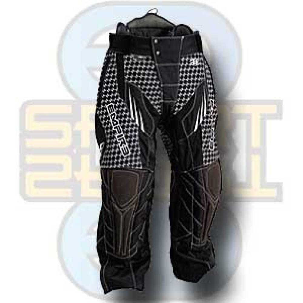 Empire Pants LTD Hounddog