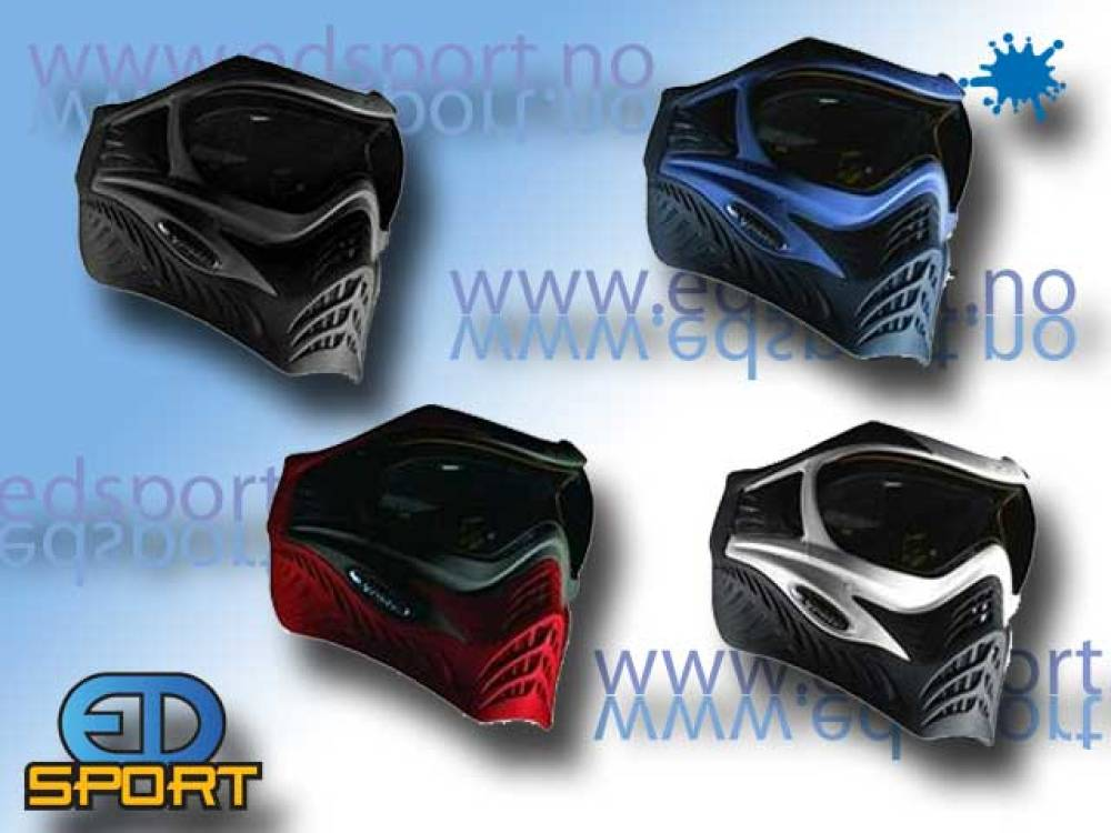 VForce Grill