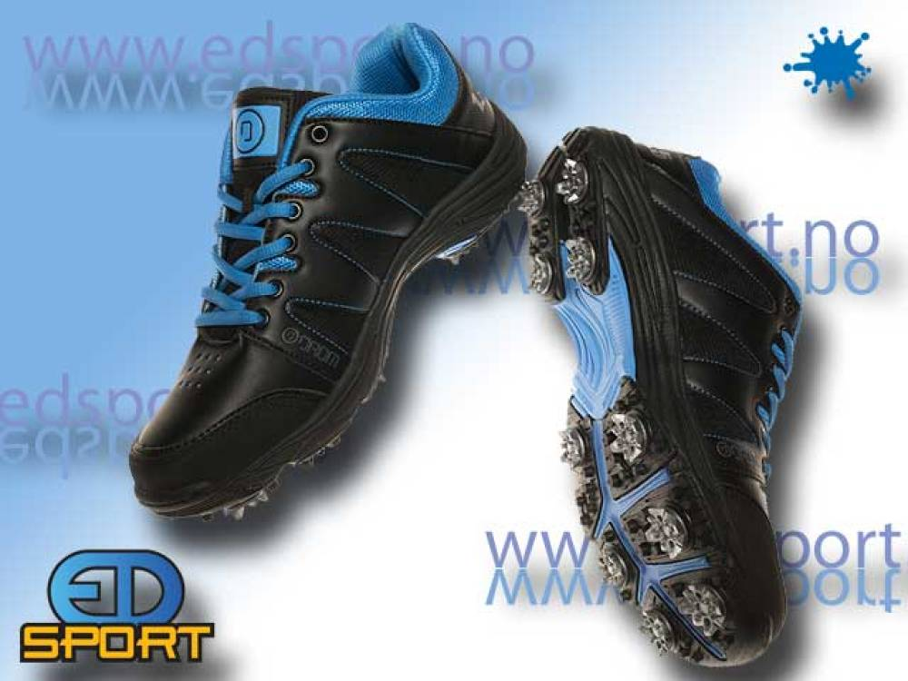 Drom 1.5 Paintball Cleat, paintballsko, 45