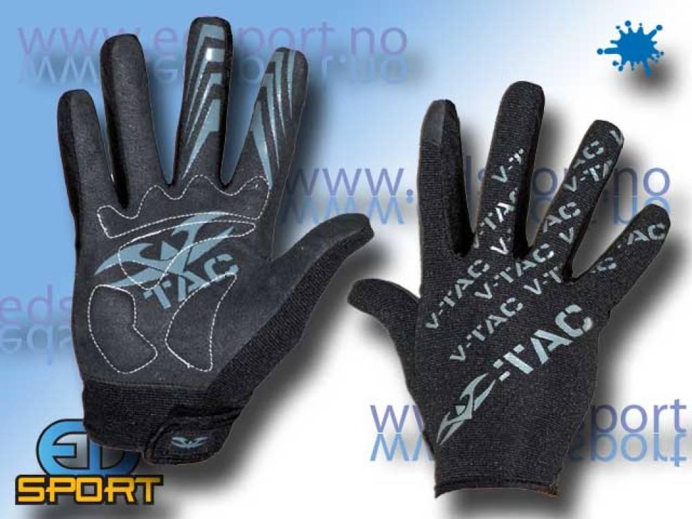 Valken Sniper Gloves