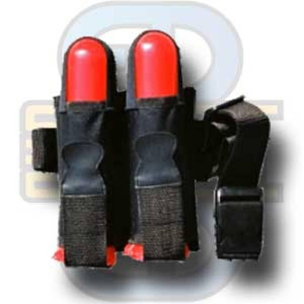 Back Pack, 2pod m/belte