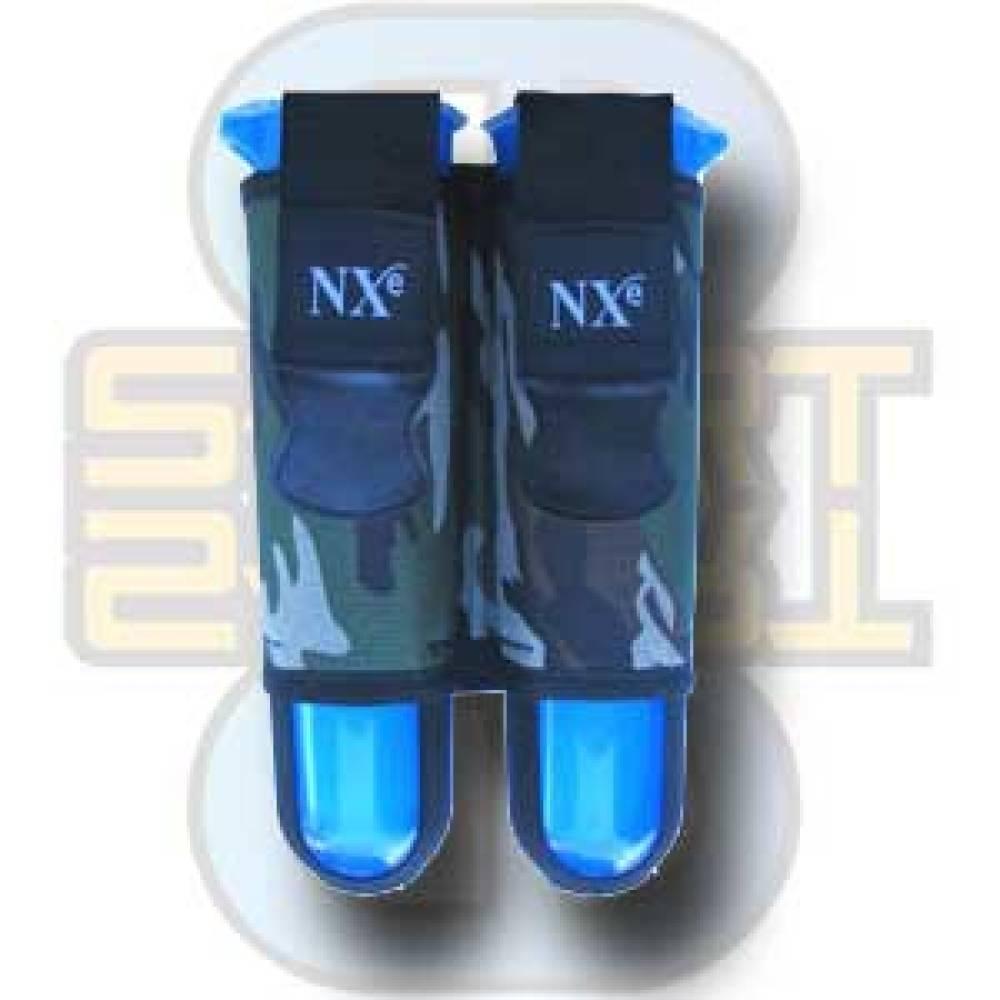 Back-Pack, 2-Pod, NXe