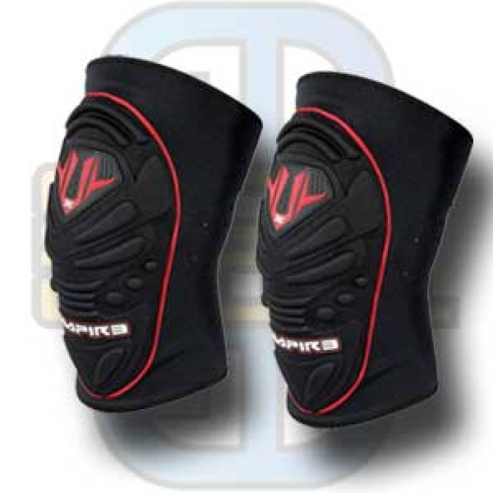 Empire Ground Pounder Knee Pads