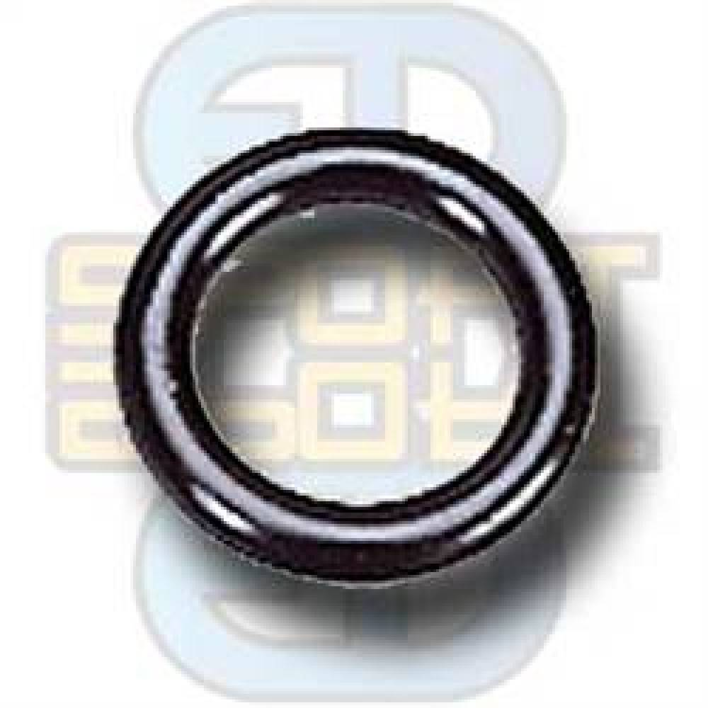 O-ring, - regulator